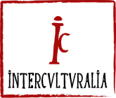 Logo interculturalia 400 PX